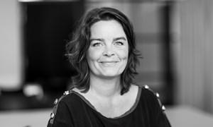 Anna-Karina-Kjeldsen