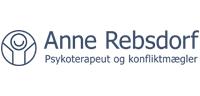 Anne_Rebsdorf_logo_01