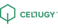 Cellugy_200x96