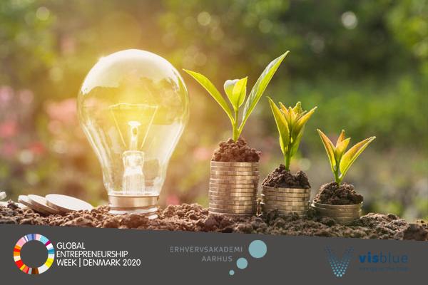 Read more about the article Heartcore Business: Skab værdi ved at fortælle om dine bæredygtige indsatser