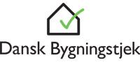 Dansk-Bygningstjek_200x96