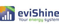 Evishine