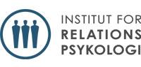 Institut for relationspsykologi