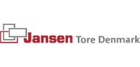Jansen_Tore_Denmark_200x96