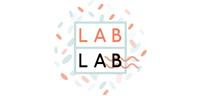 LabLab_200x96
