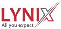 Lynix_200x96
