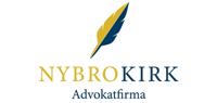 NybroKirk_2