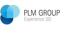 PLM_Group