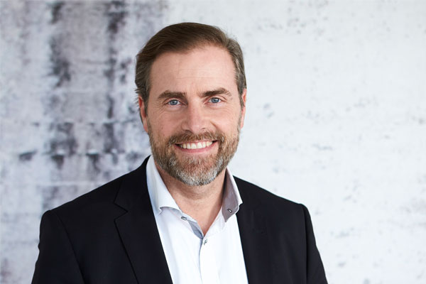Paul Riis Arndt