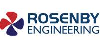 Rosenby_hvid-baggrund_200