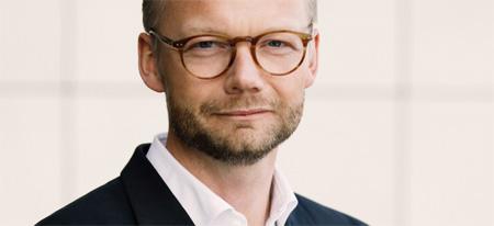 Søren Brogaard
