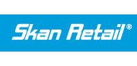 Skan-Retail_slider_200x96