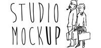 Studio-Mockup_200x96