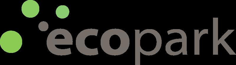 ecopark logo