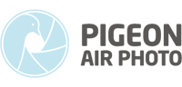 pigeon_air_photo_logo_web