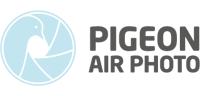 pigeon_air_photo_logo_web