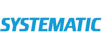systematic-logo_200x96